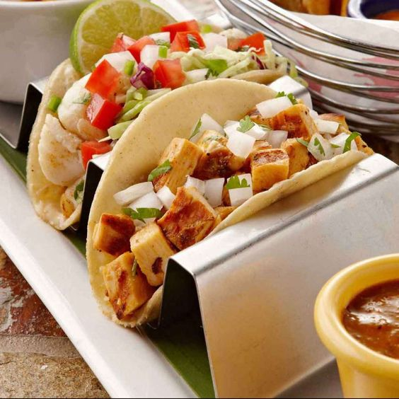 El Torito Recipes