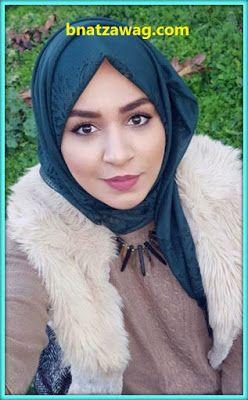 كريمة 23 سنة من القاهرة