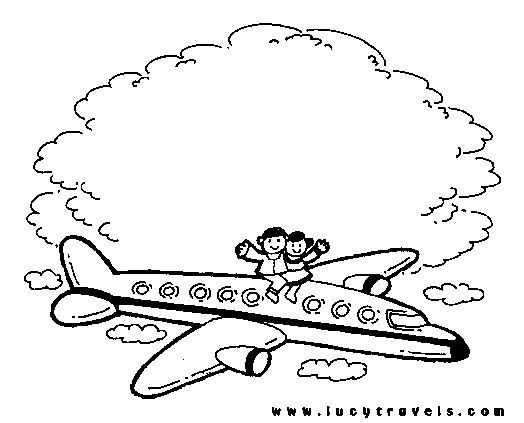 Airplanes Coloring Pages Best Mickey Mouse Airplane Coloring