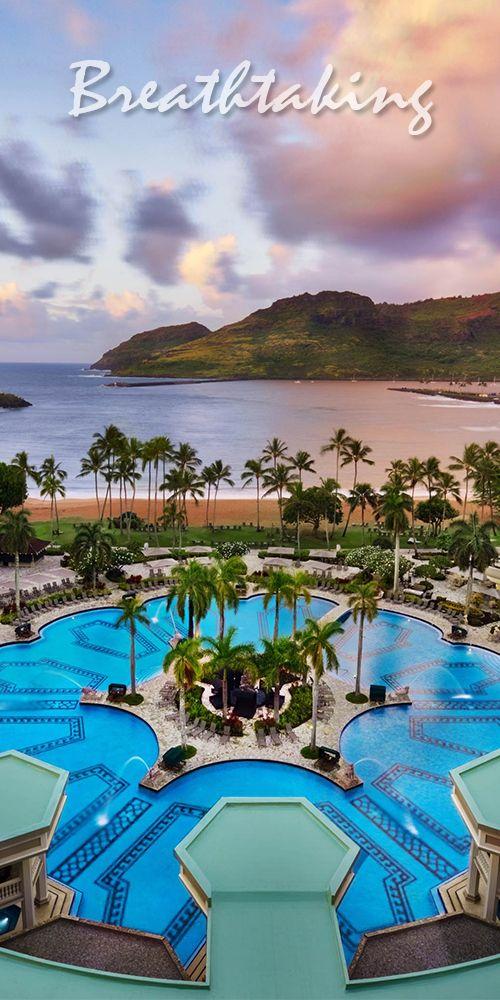 Best Beachfront Resorts Vacation Resorts Vacation Village