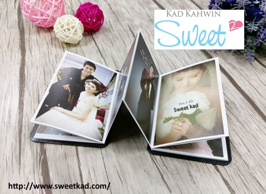 Sweet Kad Is The Perfect Option For You Because Our Team Of Kad Jemputan Malaysia Designers Work Har Wedding Card Design Wedding Cards Wedding Invitation Cards