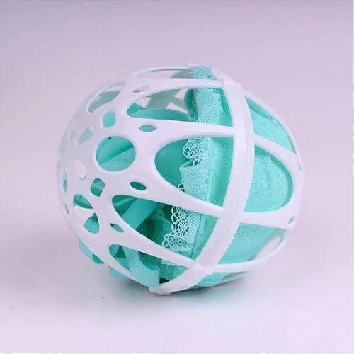 Hyser Laundry Super Wash Ball Washing Ball Laundry Ball Dryer