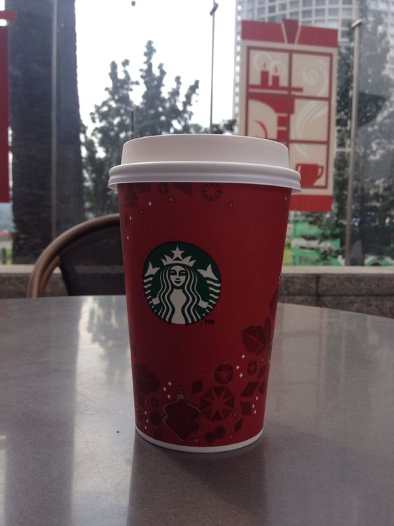 ... red red cups and more latte starbucks cups red love the love the o
