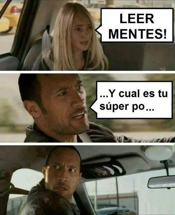 #meme #español