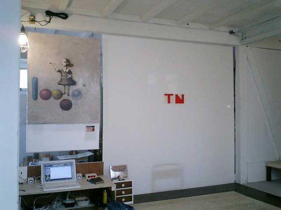 exhibition 2009