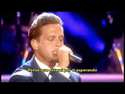 La Barca Luis Miguel Youtube Video De Musicas Traducao