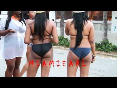 miami memorial day weekend 2014 youtube