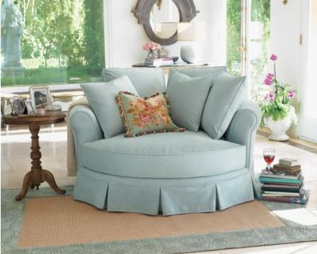 oversized chair I need this For The Home