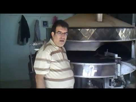 المخبز السوري في 6 اكتوبر في مصر Leather Fashion Leather Jacket