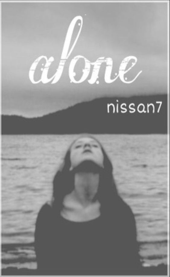 """Read """"alone"""" by nissan7! ITS FAVE! Very great, I have read this. This is book three of nissan7's Wilderness Series (a 1D series) This is the Liam Payne one  ;) enjoy!"""