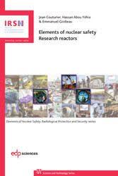 couturier Elements of nuclear safety – Research reactors - Búsqueda de Google