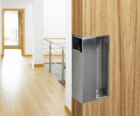 Google met and wands on pinterest - Schuifdeur deur ...
