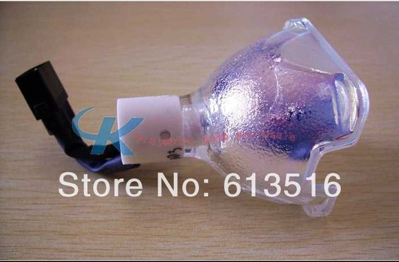 75.00$  Buy now - http://ali9h7.worldwells.pw/go.php?t=1822493938 - Original bare  Lamp TLPLW11 Bulb  for TOSHIBA TLP-XD2000 TLP-XC2500 TLP-X2500 TLP-XD2500 TLP-X2500 TLP-XC2500 Projector 75.00$