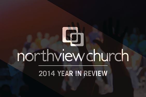 Annual Report 2015 | Northview Church on Behance