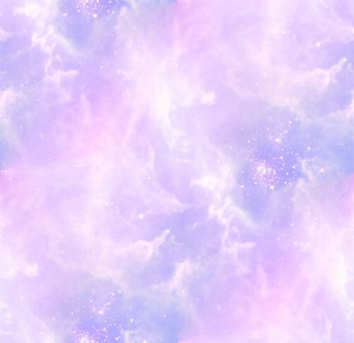 Link S The Type Pastel Background Pastel Goth Background Pastel Galaxy