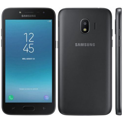 Samsung Galaxy J4 Prime