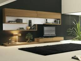 bildergebnis für einrichtungsbeispiele wohnzimmer | raumgestaltung ...