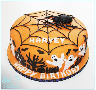Image result for fondant spider