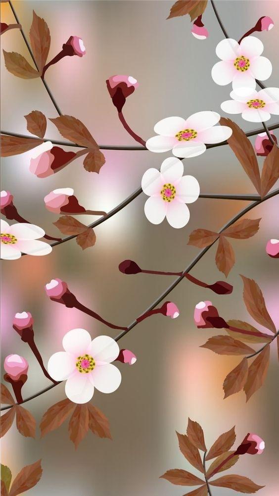 Pin By Linda S Favorite On Rare Pick Beautiful Flowers Wallpapers Flower Phone Wallpaper Flower Background Wallpaper
