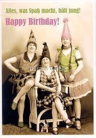 Bildergebnis Für Happy Birthday Coole Sprüche Glückwünsche