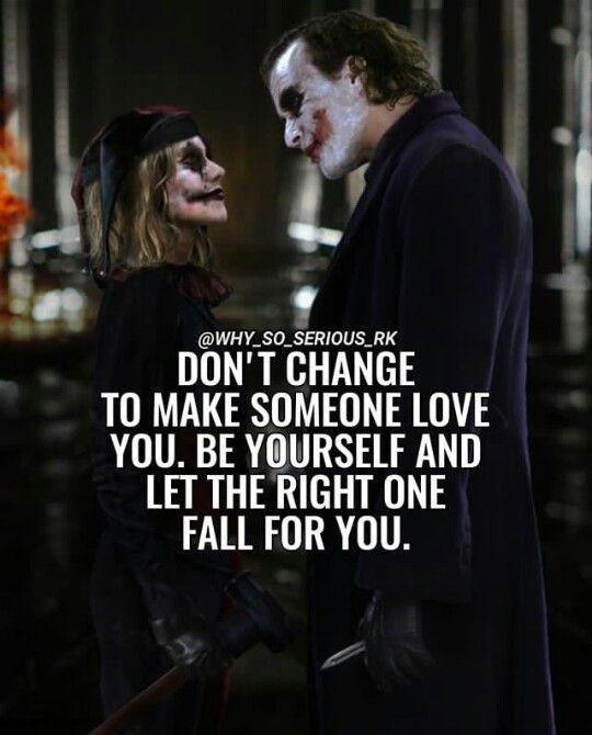 Love Joker Quotes : joker, quotes, Mourish, Joker, Quotes,, Quotes