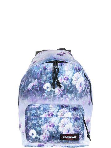 Eastpak A Sac Sac Sac Eastpak Dos A Fille With Dos A Dos Fille tHUdq