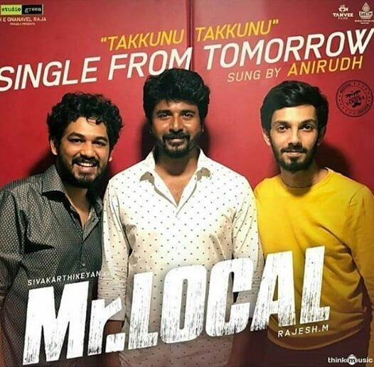 No Photo Description Available Mp3 Song Download Local Movies Mp3 Song