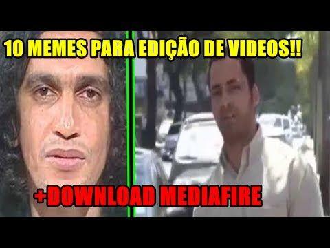 10 Memes Famosos Para Edicao De Videos Download Mediafire Parte 3 Youtube Memes Memes Famosos Edicao De Video