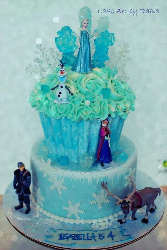 Cake Art By Rabia : Pinterest   The world s catalog of ideas