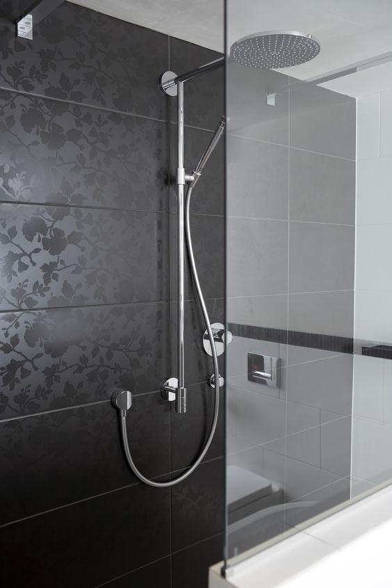 Baderie Boer Staphorst - mooie tegels! | badkamer / bathroom ...