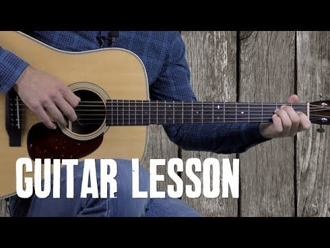Johnny Cash Style Rhythm And Fills Easy Country Guitar Lesson Youtube Guitar Lessons Guitar Guitar Scales
