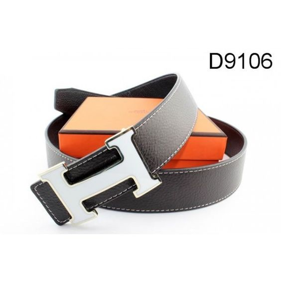knockoff hermes belt