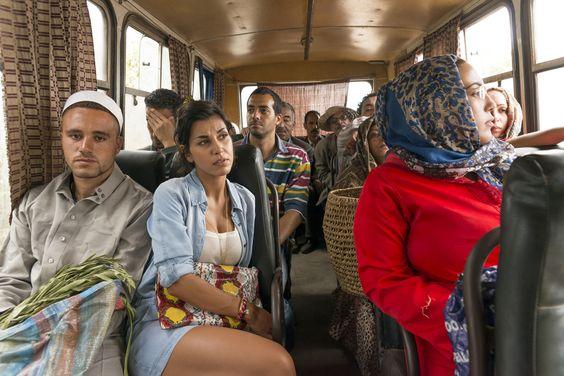 Paris à tout prix (2012) - uniFrance Films