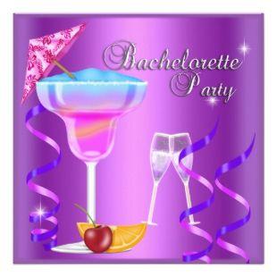 Purple and Black Party Backgrounds | Quinceanera Wallpaper Desktop ...