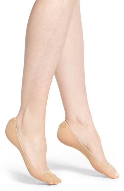 The Best Socks To Wear With Flats Based On Reviews Shoes Too Big How To Make Shoes No Show Socks