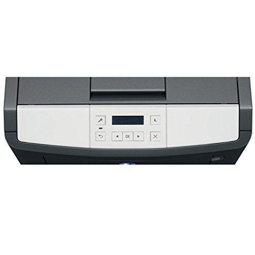 Konica Minolta Bizhub 3301p Laser Printer Click Image For More Details Affiliate Link Computerprinters Laser Printer Printer Konica Minolta