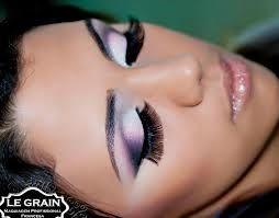 maquiagem para festa de casamento - Pesquisa Google