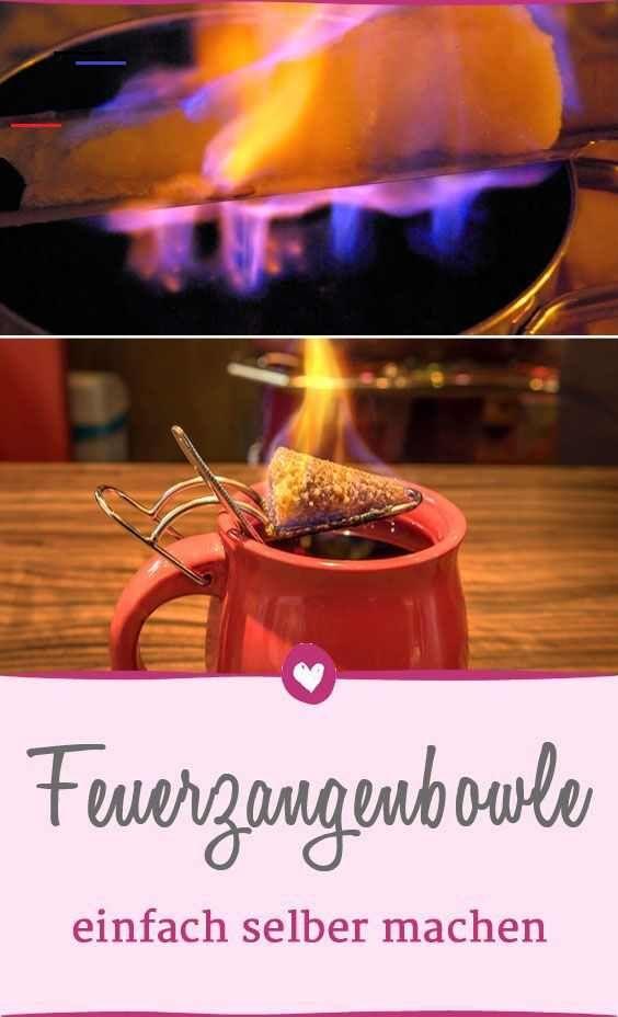 266153ba97d5a17b4fda016e10ed48a4 - Feuerzangenbowle Rezepte