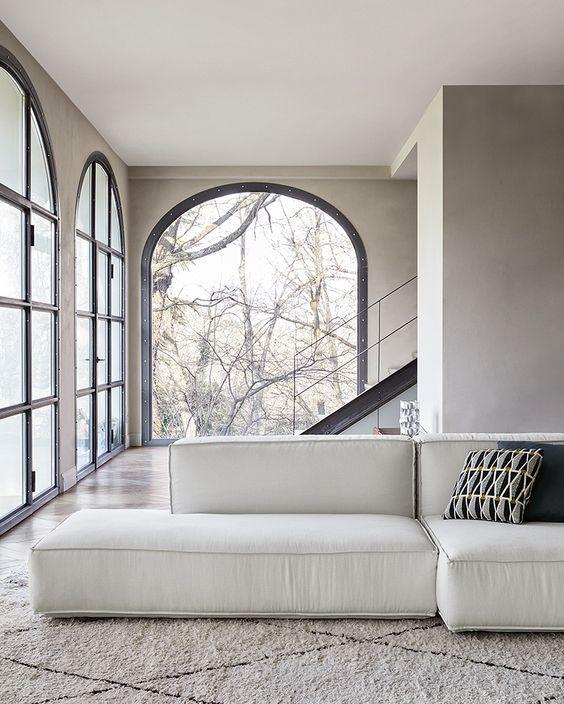 Pin By Esperiri Milano On Italian Furniture Brands Esperiri
