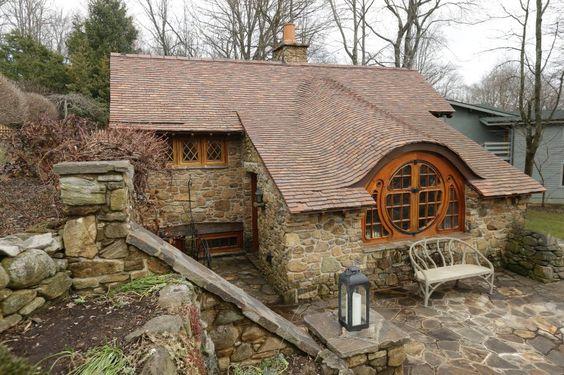 Hobbit Haus ausgelebte verehrung hereinspaziert ins hobbit haus tale
