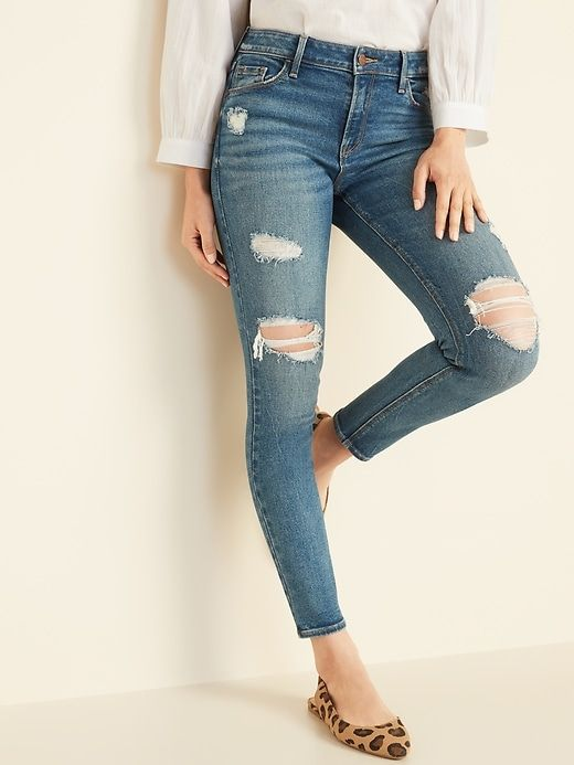 18++ Old navy skinny jeans ideas information