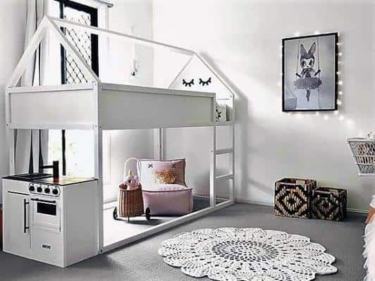 39 Ikea Hack Ideas That Are Simple And Super Stylish Hack