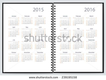 Calendar 写真素材・ベクター・画像・イラスト | Shutterstock