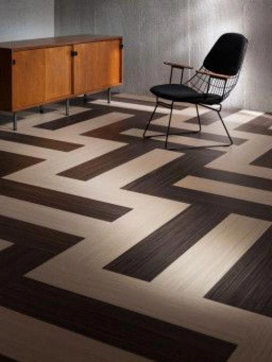 Carpet Runners Stairs Ireland Code 6231462544 Floor Tile Design Carpet Tiles Design Marmoleum
