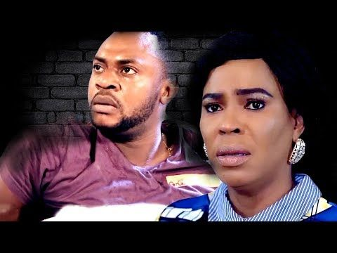 Download SLANDER - latest yoruba movies 2017 full movies