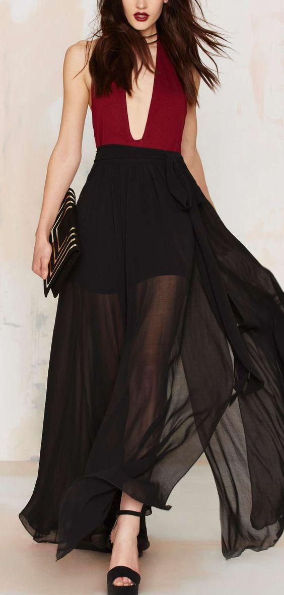 style revival dress xoxo
