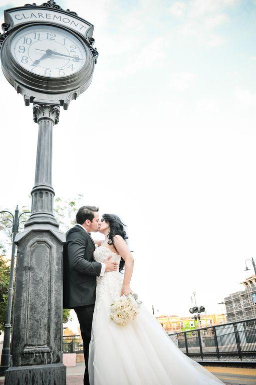 www.Dahlphotog.com