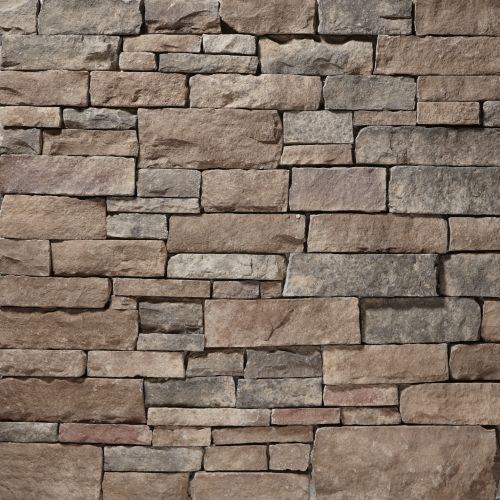 Environmental Stoneworks - Ledgestone in Bucks County