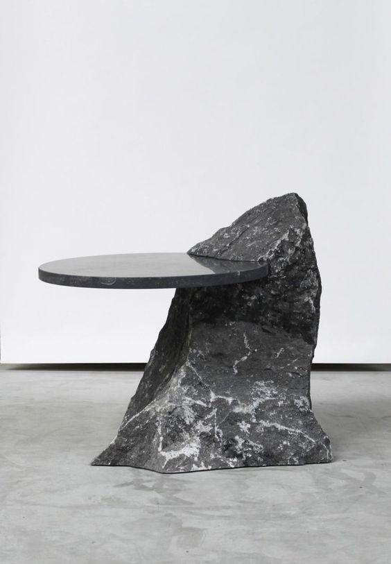 ART FURNITURE   creative pieces of furniture   www.bocadolobo.com/ #luxuryfurniture #designfurniture