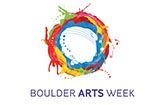 The first ever Boulder Arts Weeks takes place March 28th through April 6th.  During the 10 day event you'll find photography exhibits, live dance, music, theater and more at various venues in town.